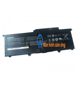 Pin Samsung AA-PLXN4AR AA-PBXN4AR NP900X3C NP900X3B  Battery For Samsung