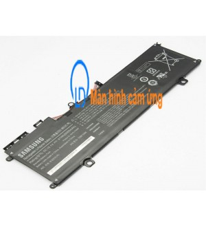 Pin Samsung NP880Z5E-X01 AA-PLVN8NP Battery for samsung