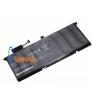 Pin Samsung  900X4 900X46 900X4B-A01DE 900X4C-A01 NP900X4 AA-PBXN8AR Battery for Samsung