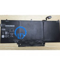 Thay Pin Dell XPS 11 9p33 XPS11D DGGGT Battery