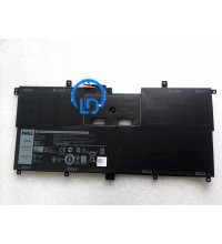 Pin Dell XPS 13 9365 Battery NNF1C, HMPFH, 0HMPFH