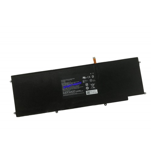 Pin Razer RC30-0196 Battery For Razer Blade Stealth 2016
