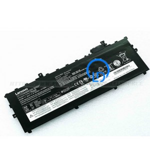 Pin Lenovo Thinkpad X1 Carbon 5th 2017 6th Gen 2018 01AV429 01AV430 Battery