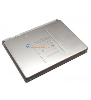 Thay pin MacBook A1175 A1150 MA463 MA464 MA600 MA601 MA609 BATTERY A1175