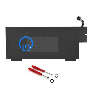 Pin MacBook A1245 A1237 A1304 Early/Late 2008 Mid 2009 battery