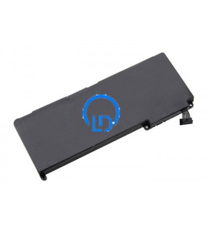 Pin macbook  A1331 A1342 63.5Wh battery