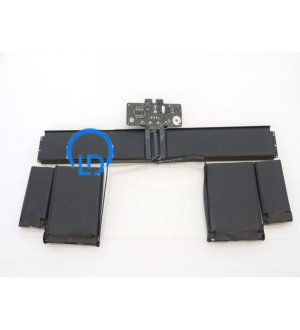 "Pin Macbook Pro 13"" Retina A1425, 2012 A1437 battery"