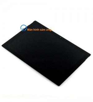 Cảm ứng laptop Surface Pro 3 1631