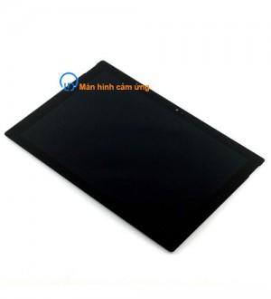 Cảm ứng Microsoft Surface Pro 3 (1631) TOM12H20 V1.1