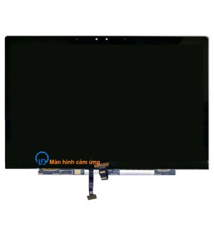 thay Cảm ứng Surface Pro5 1796 touchscreen