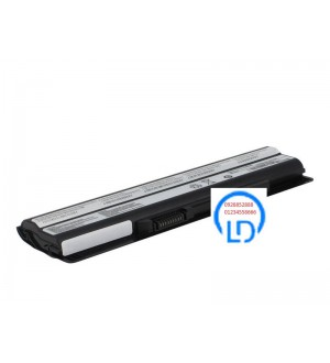 Thay Pin laptop  MSI GE70 CR41 CX61 CR70 CR650 FR400 FX420 FX600 GE60  BTY-S14 BTY-S15 Battery